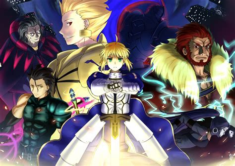 Anime 0 To by And Anime Wallpapers Fate Zero Hd Wallpaper