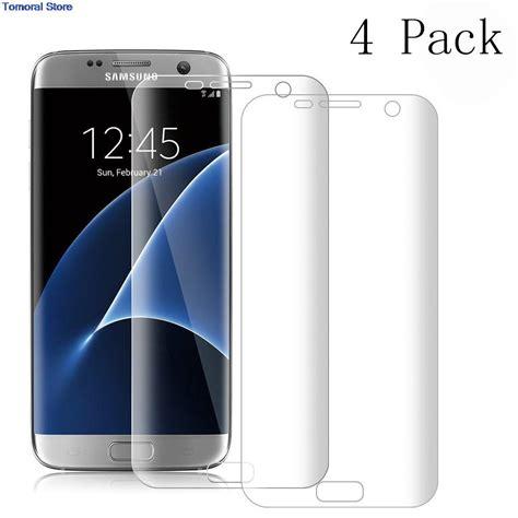 Or Samsung Galaxy S7 Edge S8 Plus Soft Tpu Phone Back Cover Skins 4 bag for samsung galaxy s8 plus s7 s7edge s6 edge soft tpu ultra thin smooth touch cover