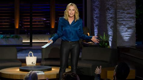 Chelsea Handler And Mccarthy Promote The Second Season Of In The Motherhood A Webseries Conceived By Suave And Sprint by Chelsea Handler S Netflix Talk Show Renewed For 90 Episode