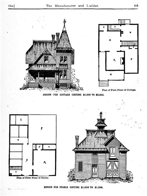 carriage house building plans 24 best images about vintage new barn carriage house stable floor plans on pinterest