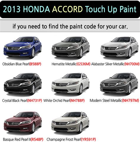 honda accord coupe still pearl car interior design
