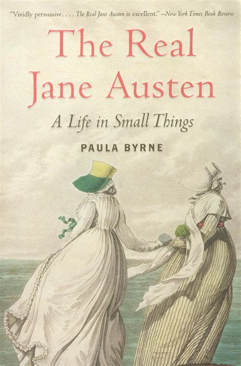 biography for jane austen the scribes a new approach to writing a biography of