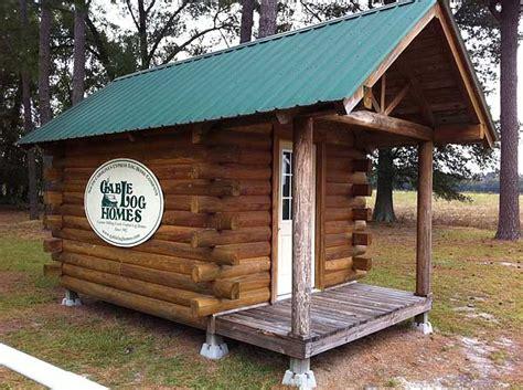 Small Log Cabin Kits Oregon Oregon Log Cabin Kits Studio Design Gallery Best
