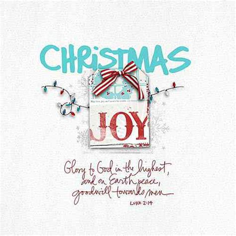 bible verses about christmas and family bible verses for cards kjv and grandson