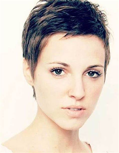short pixie haircuts for thick hair 10 short pixie haircuts for thick hair pixie cut 2015