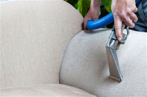 upholstery cleaning green canada