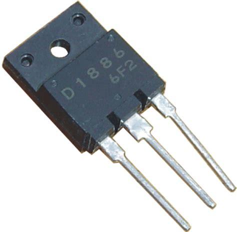 transistor o que é evolu 231 227 o da inform 225 tica 2 170 gera 231 227 o
