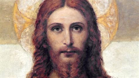 biblical archaeology what did jesus look like the real of jesus what did jesus look like learn your