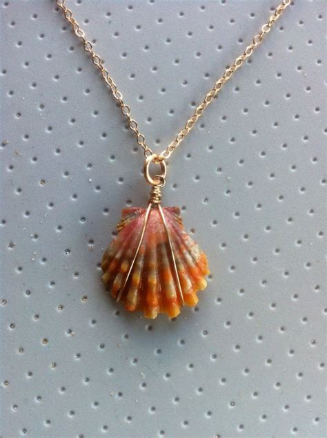 how to make jewelry from shells 34 cool ways to make shell necklaces guide patterns