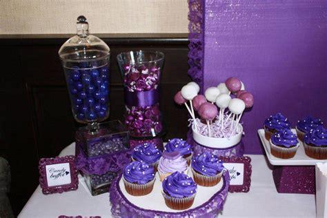 purple themed wedding shower cheap purple bridal shower themes fitfru style