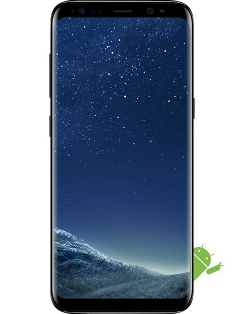 Samsung Galaxy S8 Samsung Galaxy S8 And S8 Details And Uk Price