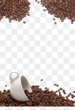kopi  gratis cangkir kopi cafe kopi label vektor