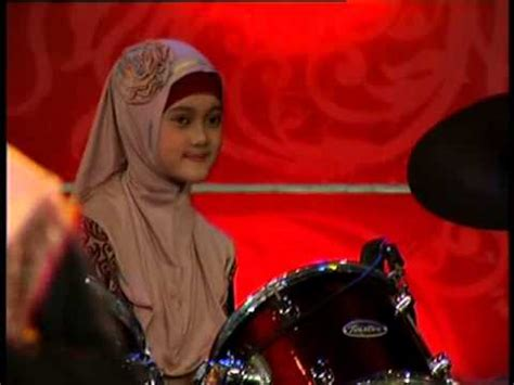Stevia Jaket Tebel Hq Jaket Cantik bintang kejora lagu anak band musik sd it muhammadiyah bandongan magelang ceria cantik dan