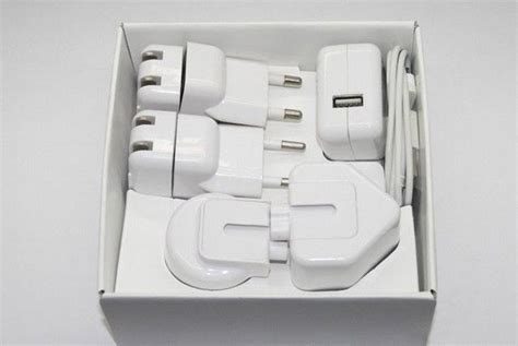 Promo Brand Steker Adaptor Universal All In One 1 world travel adapter kit 8 in 1 ac universal adapter charge for iphone purchasing souring