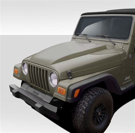 volvo jeep 2006 welcome to extreme dimensions inventory item 1997