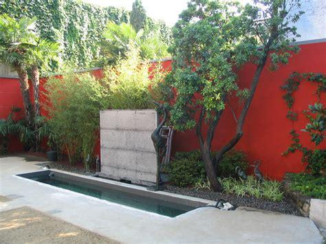 giardini artificiali realizzazione di laghetti artificiali e giochi d acqua per