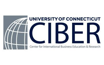 Uconn Part Time Mba Sle Courses by Uconn S Ciber Challenge Proposes Solutions To Real