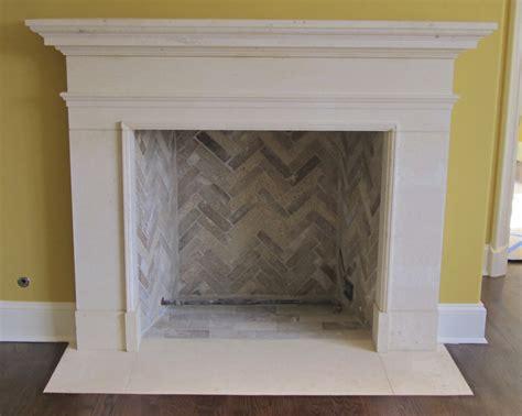 Limestone Fireplace by Limestone Fireplaces Mantles In Limestone