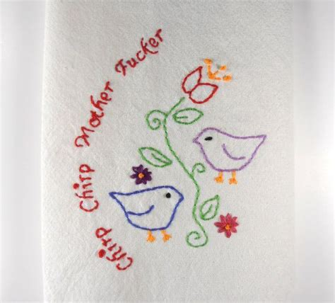 Kitchen Towel Embroidery Designs 1000 Ideas About Dish Towel Embroidery On Dish Towels Embroidery Patterns And