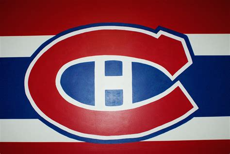 Car Themed Bedroom montreal canadiens mural painted custom wall murals in
