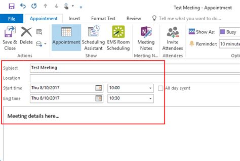 meeting room booking plugin reserving a conference room saunders technical support