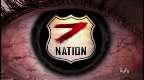 Theme Song Z Nation | z nation opening theme youtube
