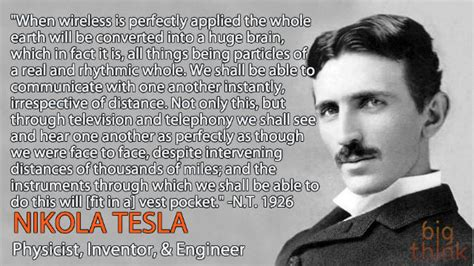 Facts On Nikola Tesla 15 Interesting Facts About Nikola Tesla