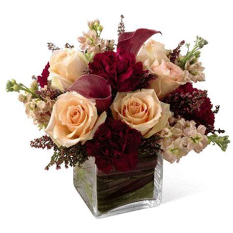 fiori bellissimi da regalare spedizione e consegna fiori composizioni di fiori