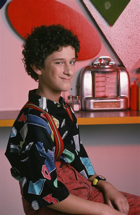 Dustin Will Forever Be Screech Powers cast fights tension in teaser released for saved by the