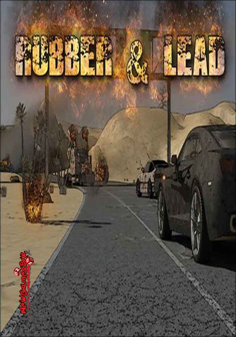 full version pc games setup download rubber and lead free download full version pc game setup