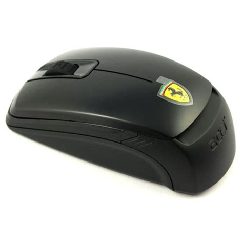 Mouse Acer Bluetooth original acer n551 wireless bluetooth mouse black