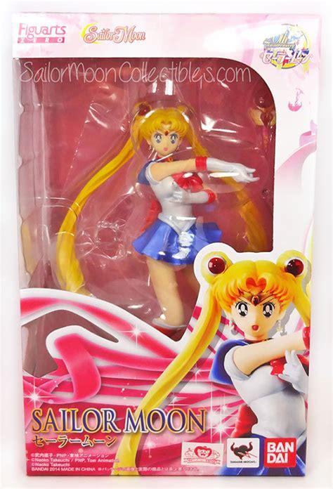 Sailor Moon Figure Sailormoon Tanpa Box sailor moon figures toyssailor moon collectibles