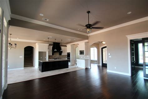 sherwin williams paint ideas for living room sherwin williams paint ideas for living room inspirational
