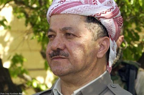 consolato iraq roma iraq un italiano 232 stato arrestato a erbil kurdistan