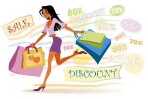 american apparel black friday sale discount stores discount retailers discount retailing