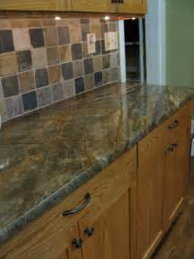 Affordable Kitchen Countertop Ideas Slate Countertops For Kitchen Kitchen Ninevids