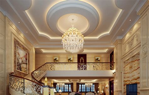 16 gorgeous pop ceiling design ideas give a luxury appeal luxury false ceiling design ownmutually com