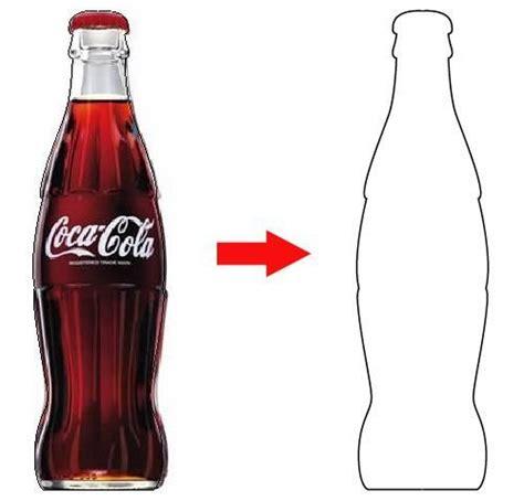 Cola Bottle Clipart 57