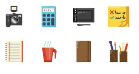 icones de bureau 171 packs d ic 244 nes gratuites 224 d 233 couvrir pour septembre 2016