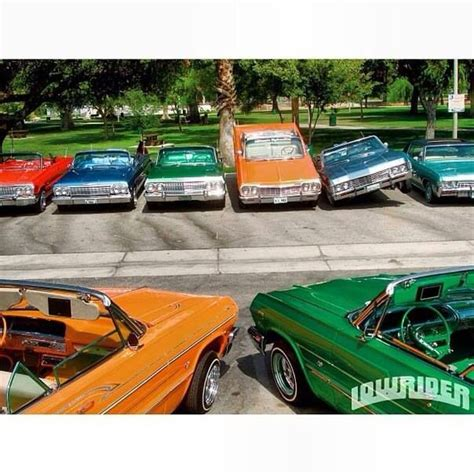 453 best images about lowrider q vo firme magazine on