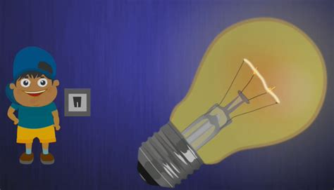 how does a led light bulb work the best 28 images of how light bulbs work designers