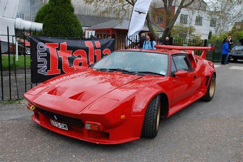 Auto Italia by Auto Italia 196 Lypuhelimen K 228 Ytt 246 Ulkomailla