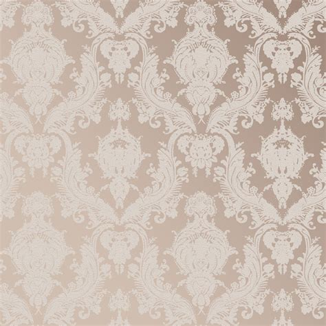 removable wallpaper for textured walls damsel textured bisque removable wallpaper by tempaper