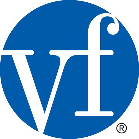 Or Vf Vf Global Identity Downloads