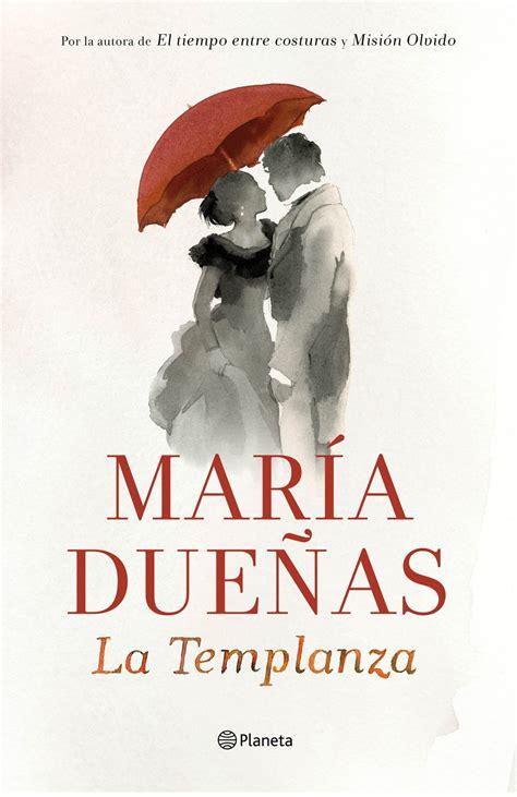 libro la templanza spanish edition la templanza dos novelas por una libertad digital cultura