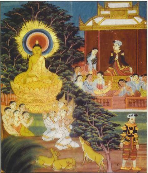 significato fior di loto simbologia fior di loto