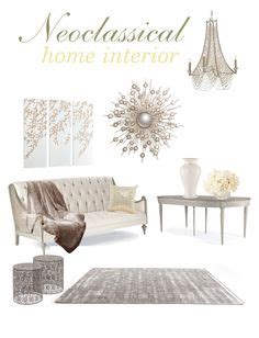 1000 ideas about neoclassical interior on pinterest 1000 ideas about neoclassical interior on pinterest