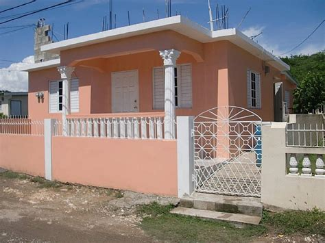 2 bedroom house for rent in portmore jamaica house for sale in portmore st catherine jamaica