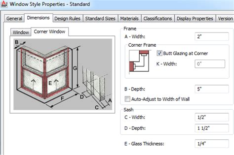 stuck in layout view autocad autocad architecture 2011 free download