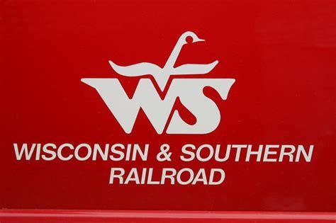 www southern file wisconsin southern railroad wsor 3547103391 jpg